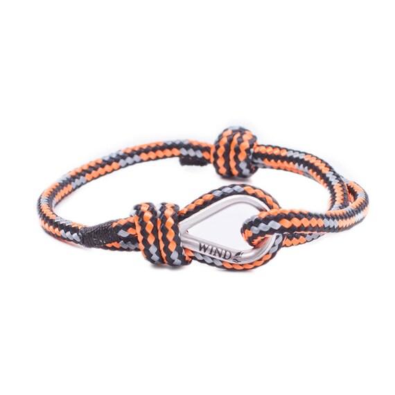 WEDDING GIFT - wedding gifts, groomsmen gift, wedding bracelet, friendship bracelet, groomsmen bracelet, groom bracelet, stag party gift