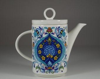 Villeroy & Boch Teapot