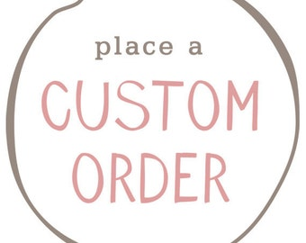 Custom Designed Frame Vinyl Decal Sticker Box Frame Ikea Ribba