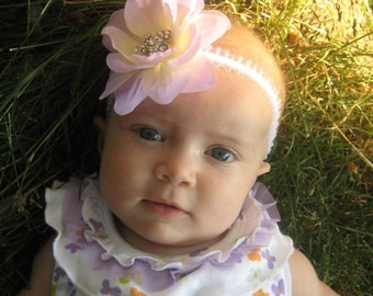 Personalized Shirt or Onesie WITH Matching TUTU