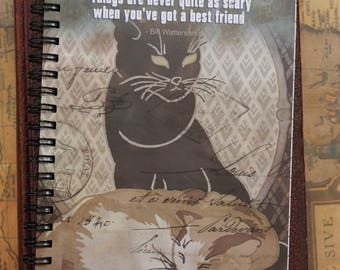 5x7 Lined Journals