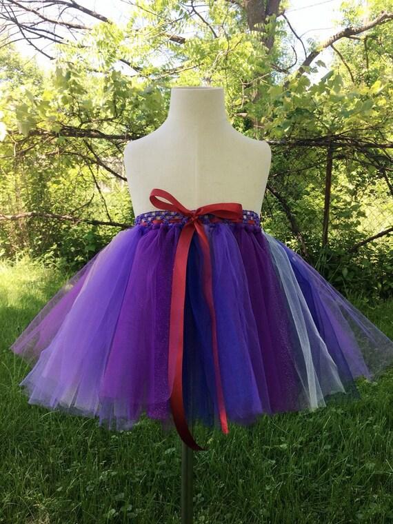 Prinzessin Kleid Mädchen Geburtstag Kleid weiß und Rosa