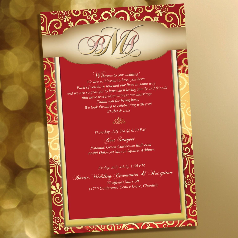 buddhist wedding invitation wording in marathi - Picture Ideas ...