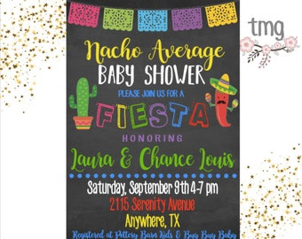 Chalkboard Nacho Bar Sign DIY Printing INSTANT DOWNLOAD