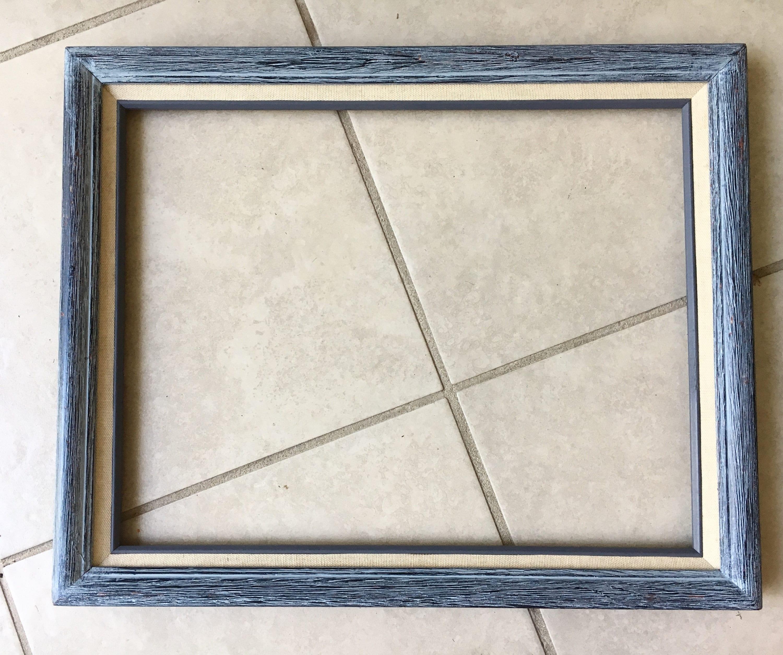 Fantastisch Rahmen Für 11x14 Bild Fotos - Benutzerdefinierte ...