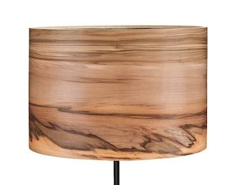 Floor lamp wooden lamp modern floor lamp natural wood wooden floor lamp wood lamps modern veneer lamps lighting modern lamps aloadofball Gallery
