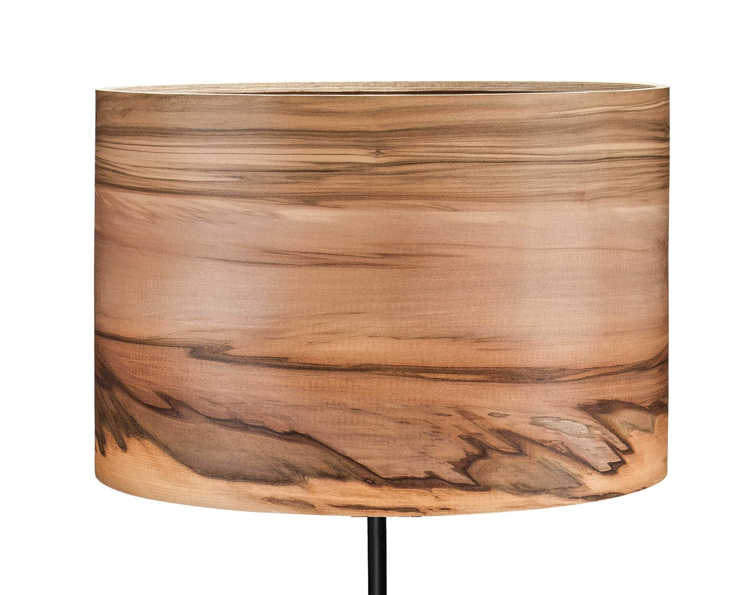 lamp shades table lamps modern. Wooden Floor Lamp - Wood Lamps Modern Veneer Lamps, Lighting, Lampshades, SVEN Shades Table T