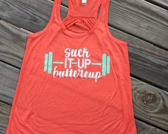 Workout Tank, Gym Tank, Muscle Tank, Funny Workout Shirt, Funny Workout Tank, Gift Women, Gift For Her, Gym Shirt, Fitness Tanks, Workout