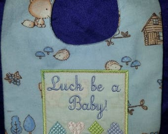 4x4, Luck be a baby, Luck be a lady, Frank Sinatra, Frank design, frank sinatra embroidery, Frank Sinatra Embroider, Music Embroidery, PES