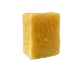 Eucalyptus Shampoo | Shampoo Bar | Tea Tree Eucalyptus | Zero Waste | Body Wash | Solid Shampoo | SLS Free Shampoo | Natural Shampoobar
