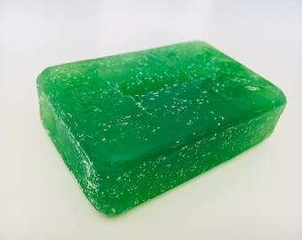 Khus - Soap Bar - 100 grams
