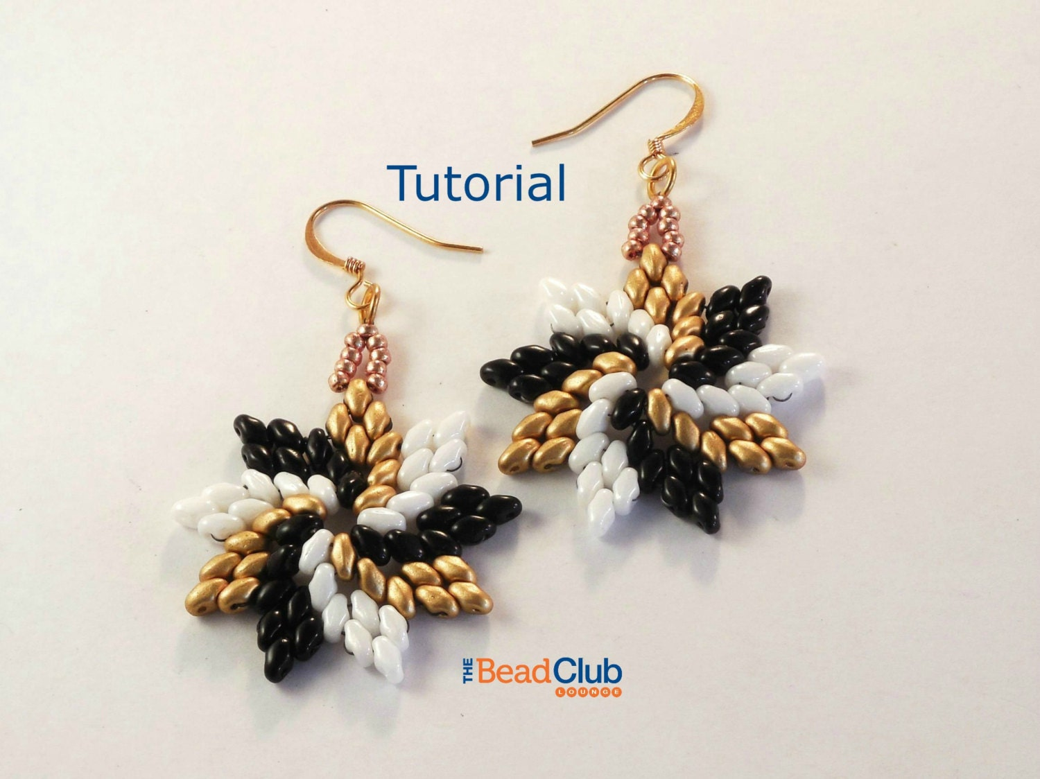 creative depending earrings in the article steps simple actually make choose possibilities dangle how endless quite you findings beads jewelry are on to and