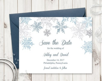microsoft office save the date templates selo l ink co