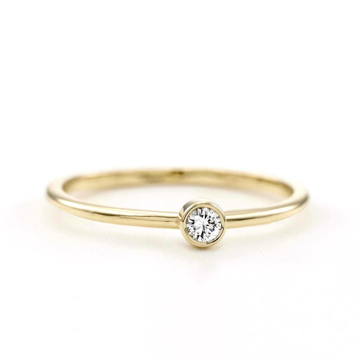 engagement with my topic rings proposed simple this ring img husband