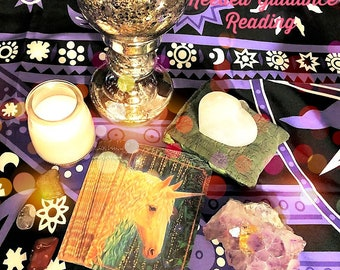 Messages & guidance reading, 6 card reading,  Medium-ship, oracle Readings, Answers, Spirits Guided Messages, Spirits speak, Email reading