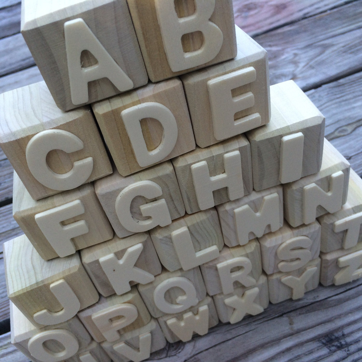 wooden block letters alphabet blocks abc blocks wooden letters diy wooden 25670