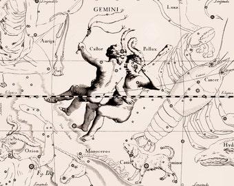 Astrology horoscope, Night sky, Star constellation, 93