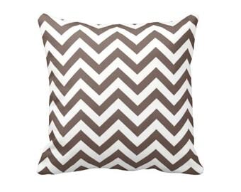 SALE | 30% OFF: Brown Lumbar Pillow Cover  20x20 Pillow Cover 18x18 Pillow Cover 12x24 Pillow Cover Brown Throw Pillow Cover Brown Pillow