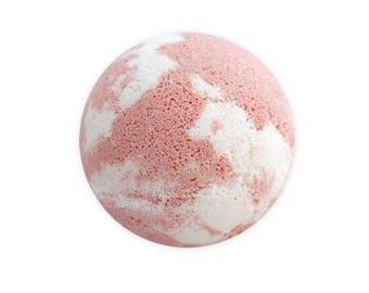 Bath Bombs, Butter Bath Bombs, Floral/Woodsy Bath Bomb, Mother's Day Gift, Gift For Mother/Mom