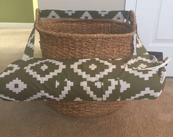 Yoga Mat Bag - Yoga Mat Carrier - Yoga Sling - Yoga - Gift For Yoga Lover - Mat Bag - Yoga Mat Bag - Yoga Bag ~ Mens Yoga Mat Bag