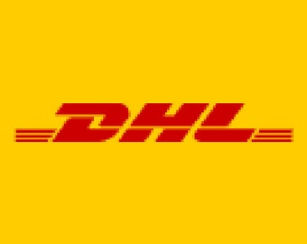 Upgrade DHL Express Shipping for USA and Most European countries 5-8 business days
