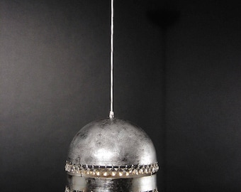"GOTHIC Collection ""Gothic"" Large Ceiling Light"