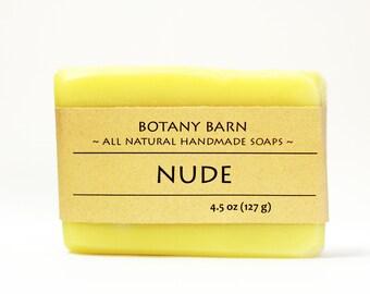 Unscented Soap, Natural Soap, Face Soap, Plain Soap, Organic Soap, Soap, Facial Soap, Handmade Soap, Cold Process, Vegan Soap, Homemade Soap