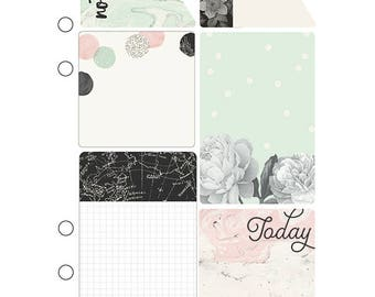Sticky notes a5, Beautiful Sticky notes, Beautiful Collection, Carpe Diem a5, Planner inserts a5, Planner post it, Beautiful notepads