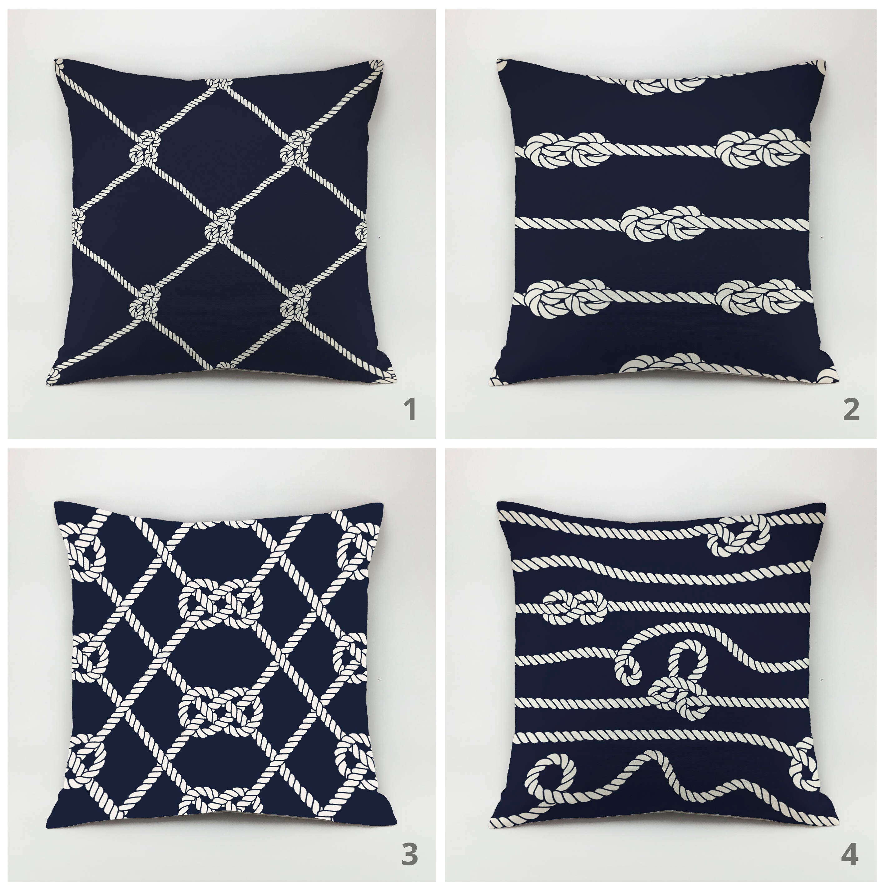 and pinterest navy gallery walton orange cushion throw anchor blanket nautical pillow pillows products