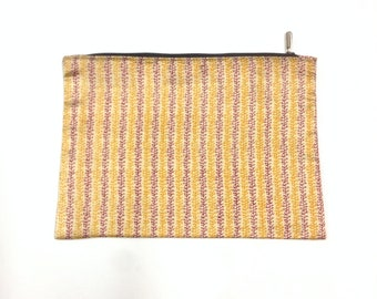 Carry collection - Pouch 8 x 6 / 21 x 15 cm