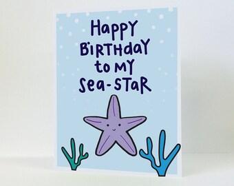 Sister birthday card etsy happy birthday m4hsunfo