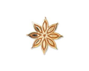 70s Star Anise