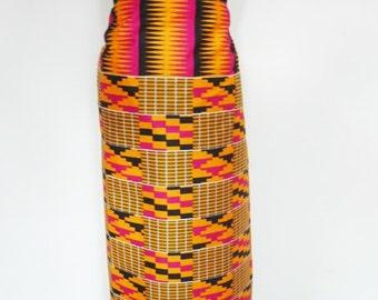 African Lapas