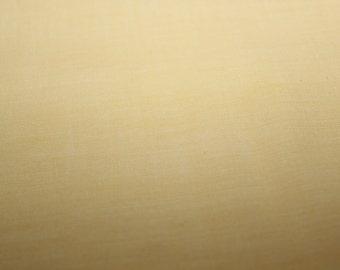 Vintage Cotton Quilt  Dress Fabric