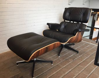Eames Chair Etsy