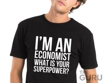 Economist gift economist t shirt economist shirt economist shirts gift for economist gifts for an economist economist gifts