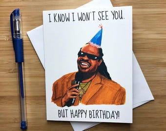 Funny Happy Birthday Mexican Meme : Birthday cards etsy
