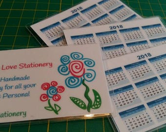 Business Cards, Scratch Off Cards & Tags