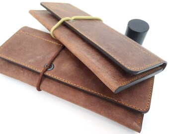 iPhone x- iPhone 8- iPhone 7- iPhone 6- iPhone x Wallet Case Leather Case, iPhone x Case