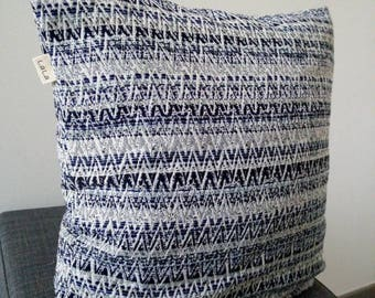 Cushion cover, Pillow case