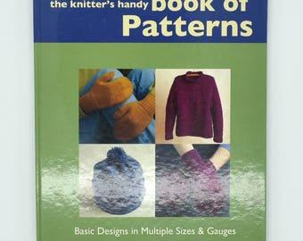 Knitting Patterns - Hat Patterns - Sweater Patterns - Mitts Patterns - Vest Patterns - Sock Patterns - Scarf Patterns - Glove Patterns