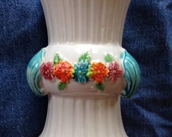 Vintage Japan Vase