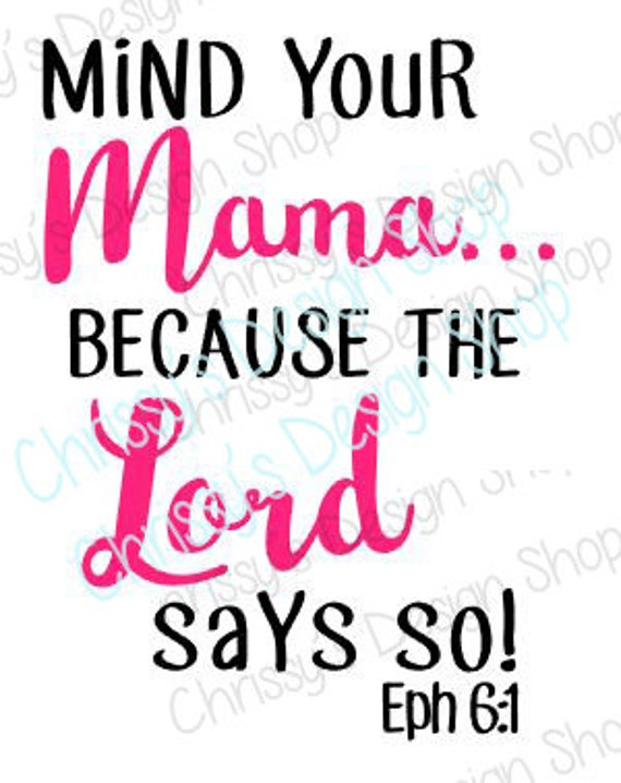 mama svg inspirational svg mama quote svg quotes cut files rh etsystudio com bible verses clip art of the heart bible verses clip art for kids