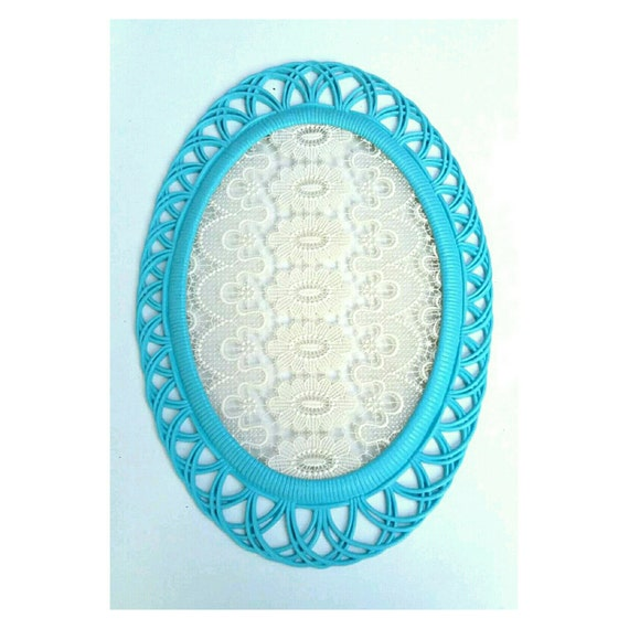 Jewelry Box Display Wedding Card Holder Gift Card Antique Lace