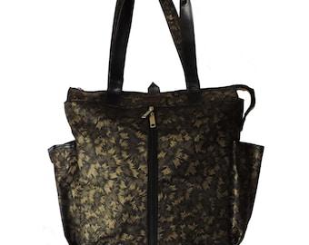 Large Tote Bag-Market Bag-shopping bag-Extendable Bag-Printed Tote bag-Shoulder Bag-Tote Bag-Everyday Bag-Eco Friendly Bag-Grocery Bag