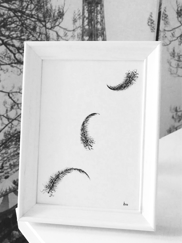 Ungewöhnlich Häkeln Gerahmte Kunst Fotos - Rahmen Ideen ...