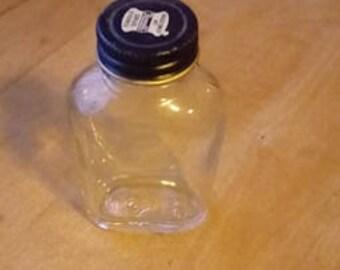 Antique Rexall Drug Store Bottle