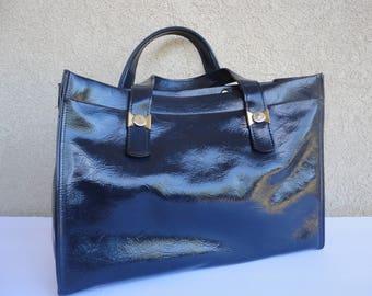 Ronay for Bergdorf Goodman Purse