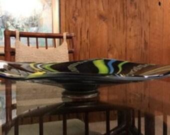 Rollin Karg Plate