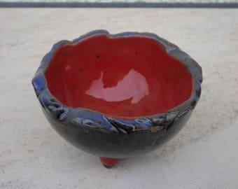 Ceramics, bowl